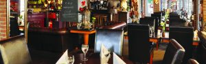 foto-interieur-bistro-le-steak-1200x375