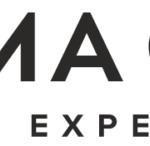 Wat zijn de voordelen van Aroma club