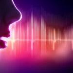 Akoestiek in horeca verbeteren? Plaats geluidsabsorberende materialen