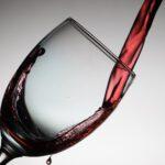 Online verschillende soorten wijn kopen