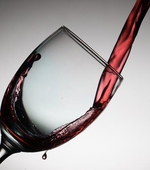 wijn kopen