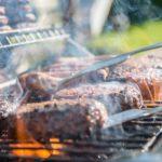 Maak je barbecue compleet met goed vlees