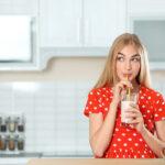 Last van moeilijk kunnen ontbijten?