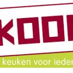 Ga eens langs bij een keukenzaak Alkmaar