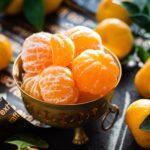 Vitamine K, wat doet het en waar heb je het voor nodig?